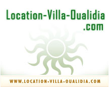 Oualidia Location villa, vente appartements � Oualidia, immobilier et agence immobili�re � Oualidia
